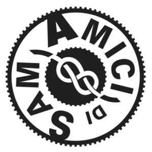cropped-sam_logo-small.png