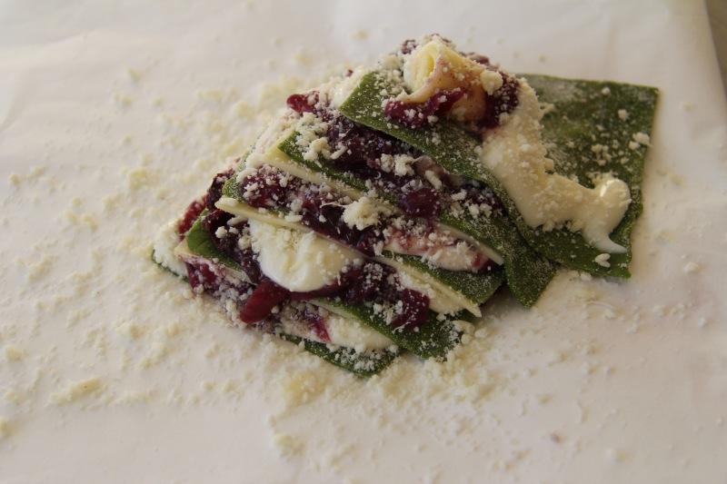 lasagne spinaci_amici di sam